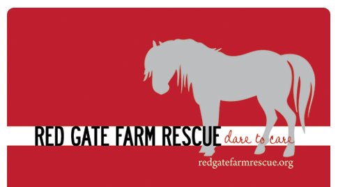 Red Gate Farm Rescue